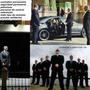Custodio Personal ,seguridad Privada