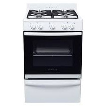 Cocina Orbis 50 Cm- 538bc2- Autolimpiante Carrito Parrilla