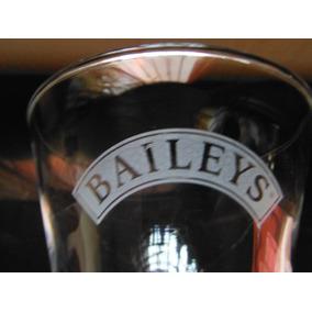 Vaso Baileys Irish Coffee Ireland Irlanda Europa Cafeteria