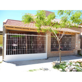 Alquiler Temporario Casa Y Dptos Balneario Las Grutas