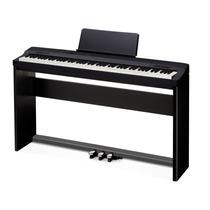 Casio Px160csu Piano Digital Incluye Estante Y Pedal Env/gra