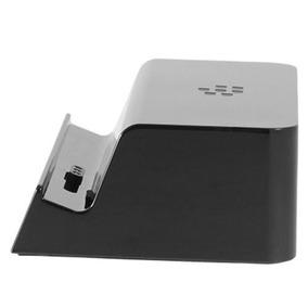 Blackberry Playbook Cargador Magnetico Pod O Block Estafeta