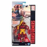 Transformers Combiner Wars Rodimus 9cm Mejor Precio!!