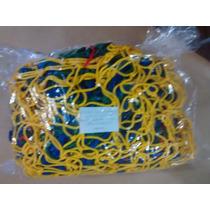 Rede Para Piscina De Bolinhas 1,50 X 1,50m