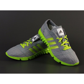 Zapatos adidas Breeze 202s Running.
