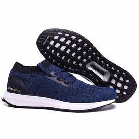 Zapatillas Adidas Ultraboost Made En Vietnam Talla 42 Oferta