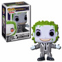 Pop! Funko Movies Beetlejuice Original M Y F Toys