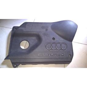 Capa Motor Audi A3 1.8t Original
