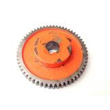 Engrenagem Para Torno Nardini Modulo 3 Z57 Dentes