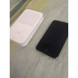Ipod Touch 4 Gen Para Reparar 32 Gb