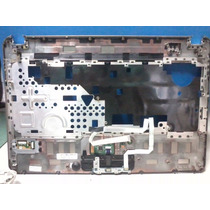 Note Hp Pavilion Dm4-2055br, P/sucatear, 10/09/_f(12).