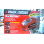 Inflador Compresor Black & Deker