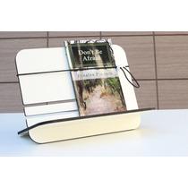 Suporte Para Leitura Suporte Para Tablet Livro Biblia