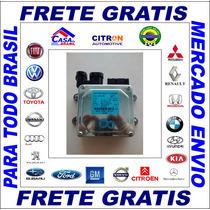 Módulo De Direção Elétrica Peugeot/citroen C3 - 9655757780