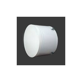 Radome Shield Para Antena Aquario 5.8 Ghz 30 Dbi Mm-5830dp
