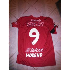 Jersey Nike Perros Tijuana Xoloitzcuintles Moreno Talla Chic