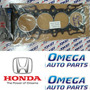 Empacadura Camara Honda Accord 2.2 2.3 94-02 No Tokei