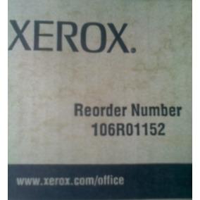 Toner Marca Xerox Phaser 7400 Nuevo (aproveche Oferta)