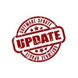 Actualizacion Escaner Autel Maxidas Ds708 (mercado No Méxic)