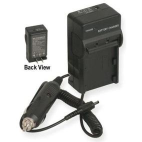 Carregador De Bateria Filmadora Gopro Hero 3+ Black Edition