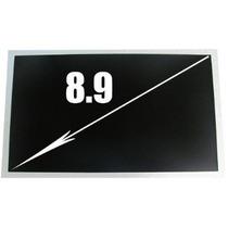 Pantalla Laptop 8.9 N089l6-l02 Wsvga 1024x600 Led