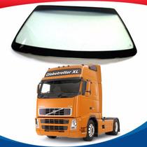 Parabrisa Volvo Fh 12 1996/2012 S/ Sensor - Vidro Dianteiro