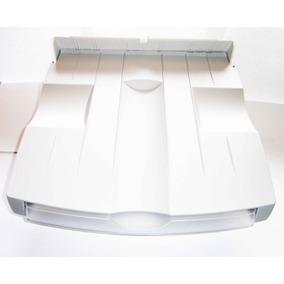 Charola De Salida Xerox Docucolor 252 260 700 No. 050k50991