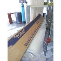 Membrana Ósmosis Inversa 4x40 Marca Toray Modelo Tmg10 !!