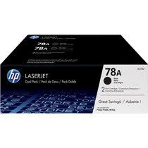 Toner Hp 78a Original.
