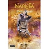 Crónicas De Narnia 4 El Príncipe Caspian - Lewis * Destino