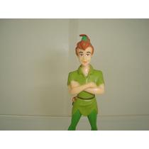 Disney Boneco Do Peter Pan