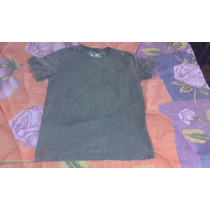 Remera Rip Curl Super Original