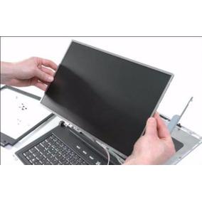 Pantalla Para Laptop Hp Dell Sony Acer Toshiba Compaq