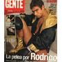 Rodrigo Bueno Rene Favaloro Christian Barnard Gente 2000