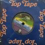 Nazareth - Love Hurts - Holly Roller - Compacto Vinil Raro
