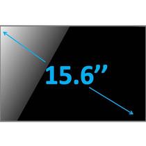Pantalla 15.6 Slim Samsung Np305e5a Ltn156at19-001 501 801