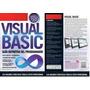 Manual Visual Basic Guía Definitiva Del Programador Pdf