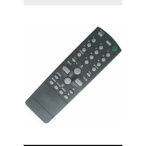 Controle Remoto Receptor Orbisat 2200