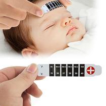 Termômetro Digital Lcd Para Adultos E Crianças Frete Grátis