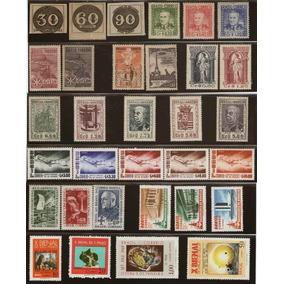 60 Series Completas -catalogo Marca R$.1366,10 - Só R$.375,0