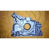 Bomba De Aceite Motor Mazda 626 2.0 Fs