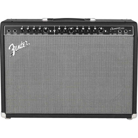Fender Champion 100 . Amplificador Combo . Loja . Nf E Gtia