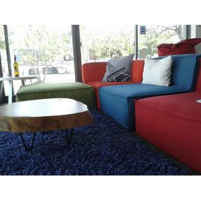 Sofa Por Pieza Para Formar Salas Bigbag
