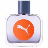 Puma Sync Man Perfume Masculino - Edt 40ml