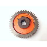Engrenagem Para Torno Nardini Modulo 3 Z48