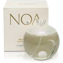 Perfume Noa 100 Ml - Original E Lacrado