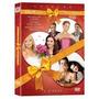 Box Mulheres Divertidas 3 Dvds Novo E Lacrado , Dri Vendas