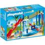 Playmobil 6670 Parque Acuático
