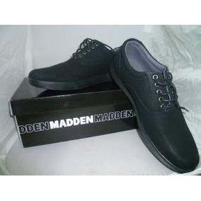 Zapato Caballeros Nuevos Importados Usa