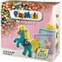 Playmais, Mosaicos, Mas De 5 Modelos, Creativo Y Ecologico